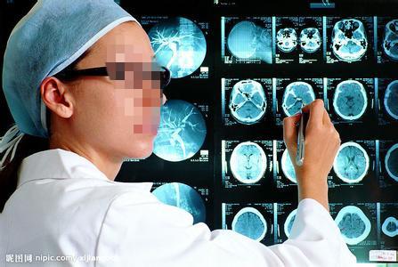 腫 骨髄 末期 性 多発